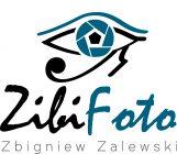 Zibi Foto